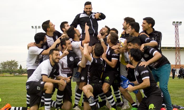 INCORPORACIÓN | Antonio Paz, nueva pieza de la secretaría técnica del club