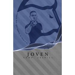 Alta Carnet Joven - 2020/2021