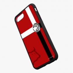 Carcasa móvil - M2