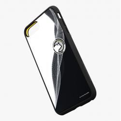 Carcasa móvil - M1