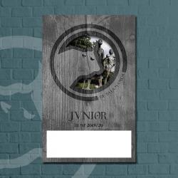 Alta Carnet Junior (Campaña...