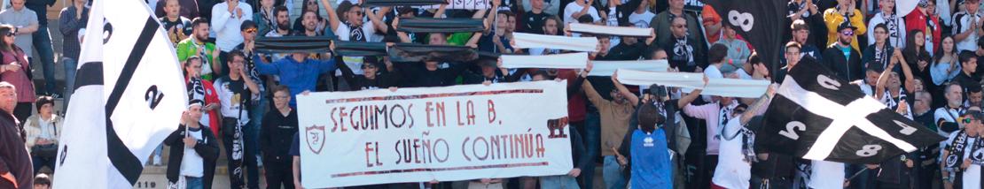 Unionistas de Salamanca CF