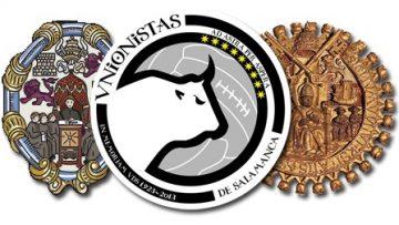 Unionistas acoge alumnado en prácticas de la USAL y la UPSA