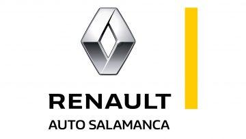 Reto Renault Roberto Aguirre