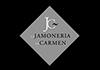 LA JAMONERIA DE CARMEN (Copiar)