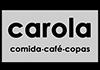 RESTAURANTE CAROLA (Copiar)