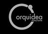 RESTAURANTE LA ORQUIDEA (Copiar)
