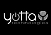 YOTTA (Copiar)