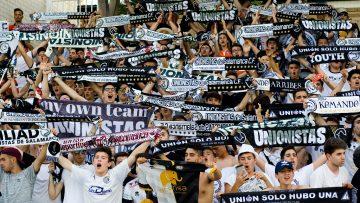 SOCIOS | Concluye la campaña de renovaciones con 2.490 dueños del club