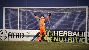 REVISTA DE PRENSA | Unionistas CF y el gol de Molina destacan a nivel nacional