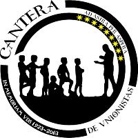 Siete canteranos participarán en la pretemporada de Unionistas de Salamanca