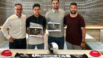 CANTERA | Los conjuntos regionales ya tienen perfiladas sus pretemporadas