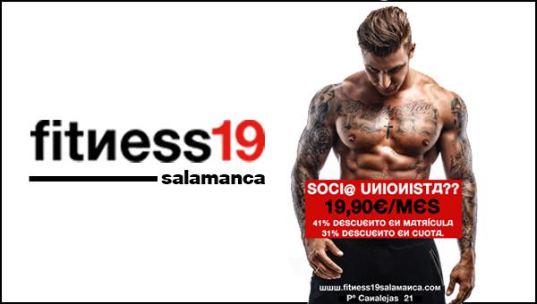 Fitness 19 (1)