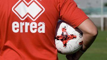 PRETEMPORADA | Unionistas de Salamanca se pondrá en marcha el 15 de julio y disputará 5 partidos