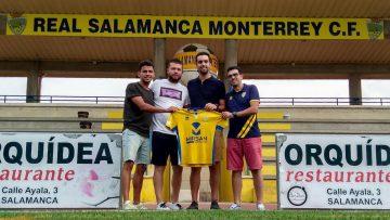 CANTERA | Los conjuntos regionales jugarán toda la temporada en el Reina Sofía