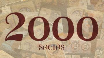 Unionistas de Salamana alcanza los 2000 socios