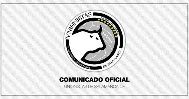 COMUNICADO OFICIAL | Un nuevo miembro de la plantilla, positivo en covid-19