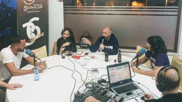 SONIDO 23 | Ya disponible el octavo programa de la temporada