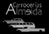 CAROOCERIAS ALMEIDA