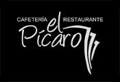 RESTAURANTE-EL-PICARO-Copiar-ConvertImage
