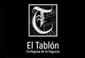 RESTAURANTE-EL-TABLON-Copiar-ConvertImage