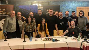 SONIDO 23 | Ya disponible el décimo programa de la temporada