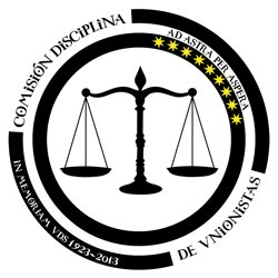 Unionistas de Salamanca actualiza su reglamento de régimen social