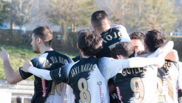 Jornada 26:  Unionistas de Salamanca 1 - 1 Salamanca CF