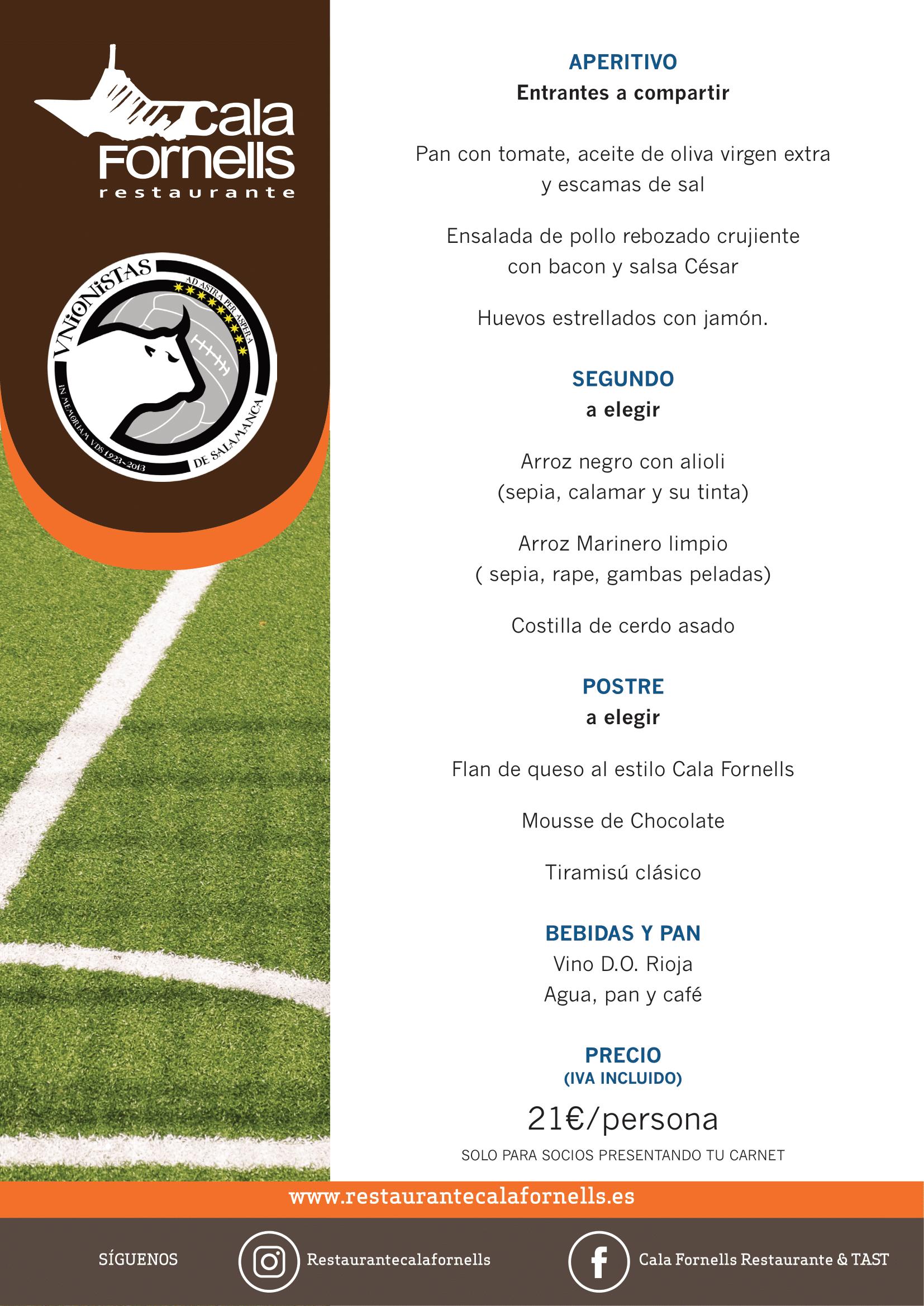 menu-unionistas-feb20 (1)-1