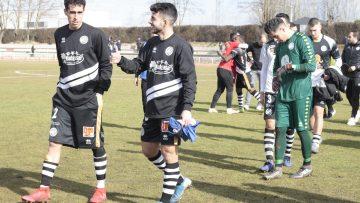 INTERNACIONAL | Cavafe, convocado con la selección absoluta de Cuba