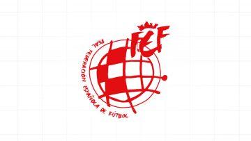 OFICIAL | La RFEF aprueba que no haya descensos la presente temporada en Segunda División B