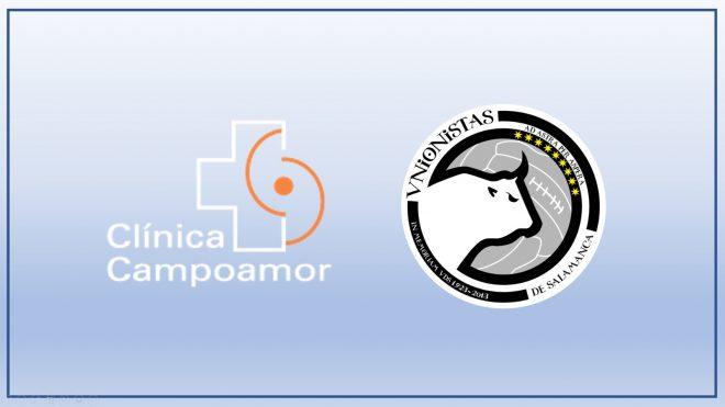 PRETEMPORADA | Plantilla y cuerpo técnico, citados mañana para la realización de pruebas médicas y test PCR