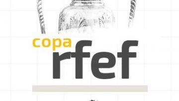 COMPETICIÓN | Unionistas de Salamanca participará en la Copa RFEF