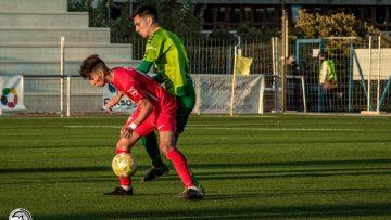 COPA RFEF | Unionistas de Salamanca logra el pase a la final de la fase regional