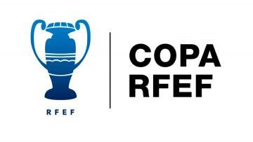 COPA RFEF | Unionistas de Salamanca disputará en Madrid los dieciseisavos de final