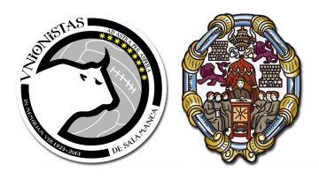 CONVENIO | Acuerdo de colaboración con la Universidad Pontificia de Salamanca
