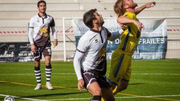 PREVIA ECOTISA | Unionistas de Salamanca arranca su tercera temporada en Segunda División B