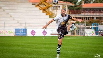 PREVIA ECOTISA | Unionistas de Salamanca quiere agarrarse a la pelea por el ascenso a Segunda División