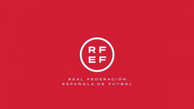 CALENDARIO | Sorteadas todas las fechas de la 1ª RFEF 2021/2022